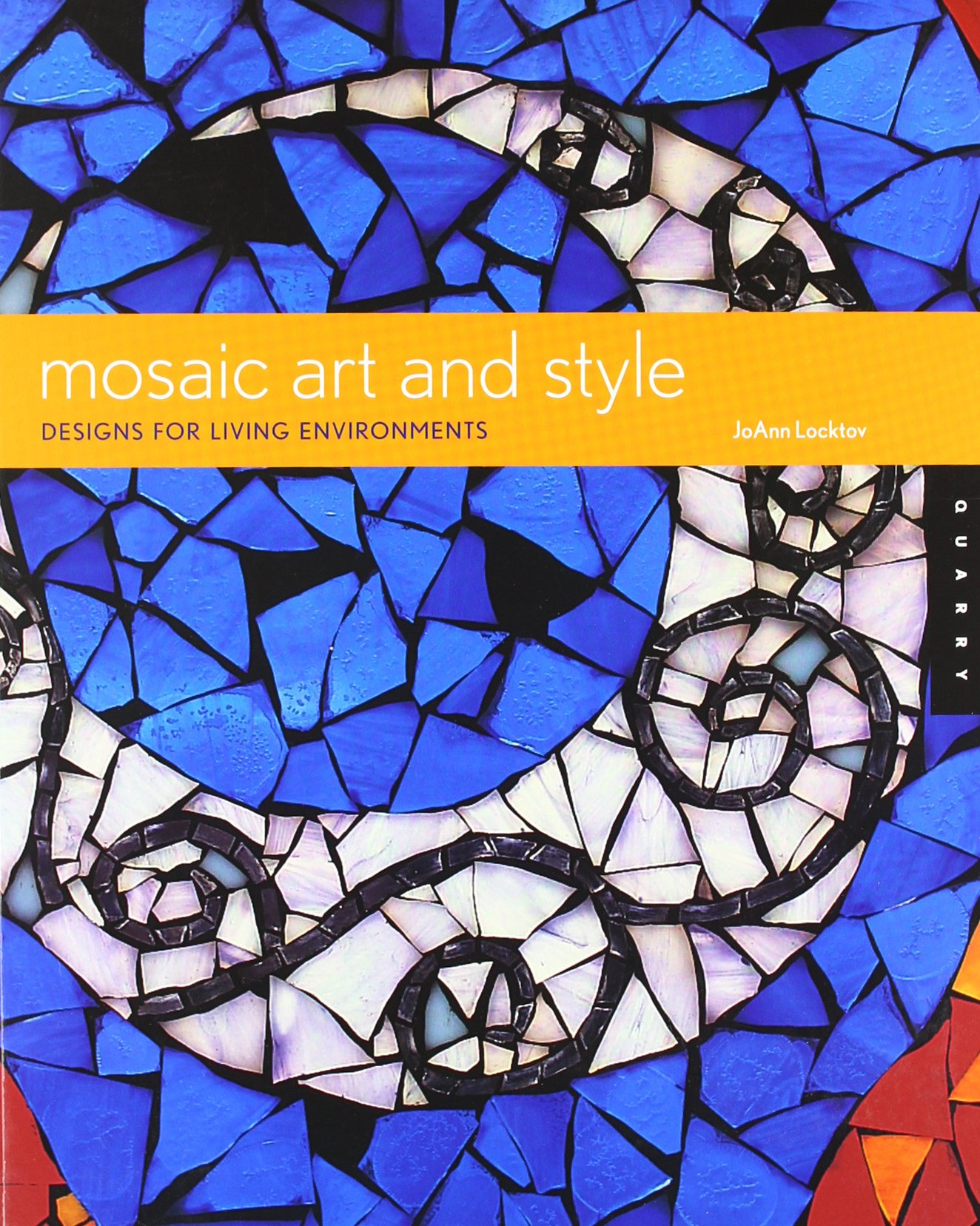 Mosaic Art and Style