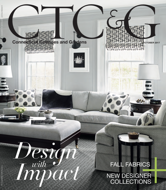 CC&G Cover October 2017