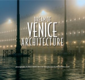 Dream of Venice Architecture