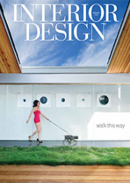 Feb2014_InteriorDesign_Cover