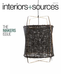 New Ravenna Interiors Sources