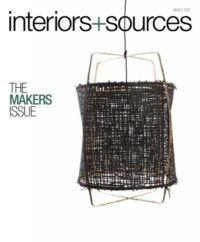 Ay Illuminate Interiors and Sources Cover