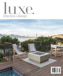 Hedron Hex in Luxe Market Trends