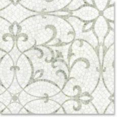 Marabel Mosaic