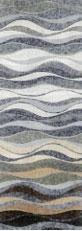 Mirage Mosaic
