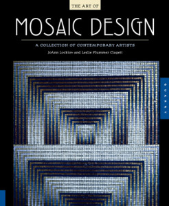 The Art of Mosaic Design: A Collection of Contemporary Artists