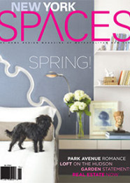 NY-Spaces-March-April