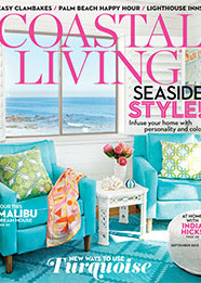 New-Ravenna-Coastal-Living