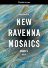 New Ravenna Made in Virginia
