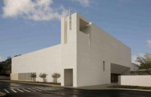 Tampa Covenant Church
