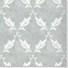 Tamara marble Mosaics