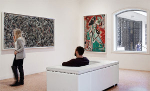 A Guided Tour of Contemporary Venice Part II