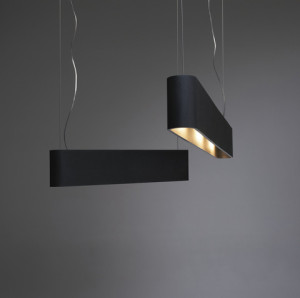 Jacco Maris Solo by Global Lighting