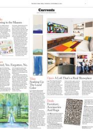 Tiles-NEW-YORK-TIMES