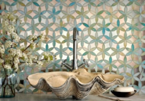 Celebrate Spring with New Ravenna Mosaics