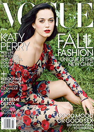 Vogue_cle_cover