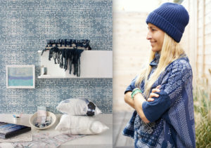 Clé Introduces Eskayel Cement Tiles